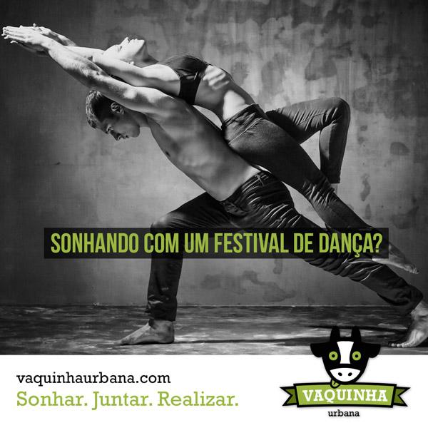 FEST_DANCA
