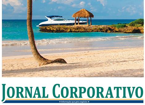 Jornal Corporativo