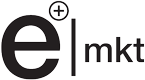 E+MKT